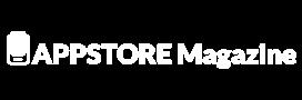 AppStore Magazine - Il magazine delle app